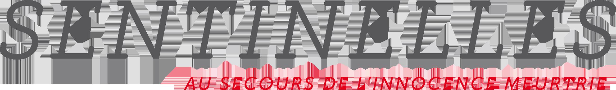logo sentinelles course virtuelle race against noma