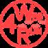 logo-Web4Run-rouge-100px